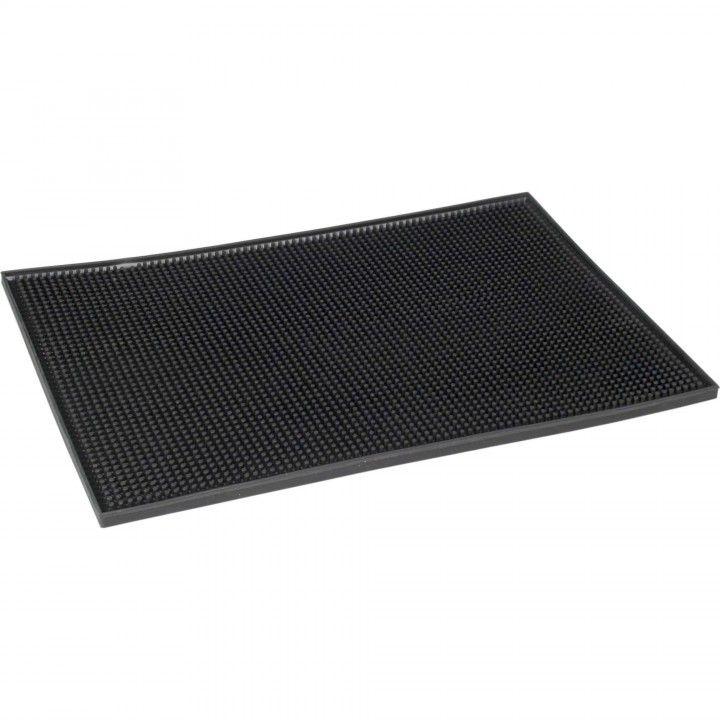 Tapete Bar 4-009 30x45cm