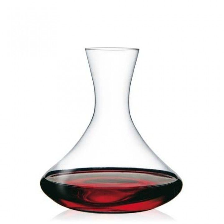 Decanter 31543/1500ml For Your Home