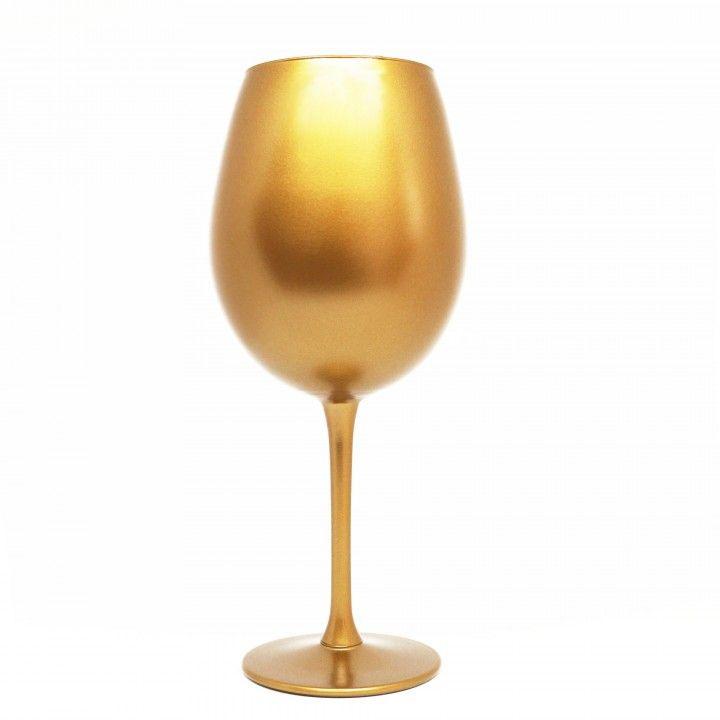 Calice 2776/61cl Robalo Ouro
