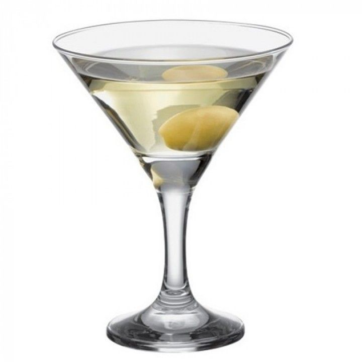 Taça Martini 44410