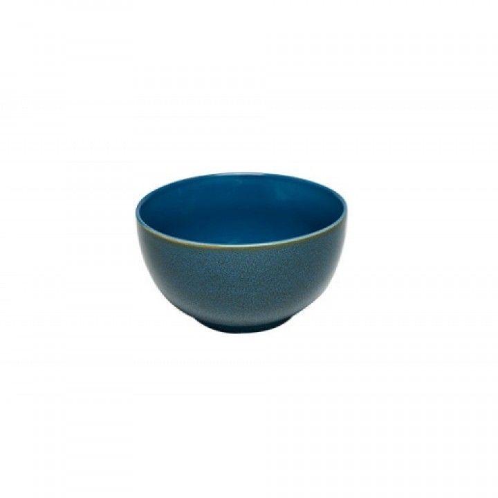 Tigela Azul Viva Tapas Ct001b