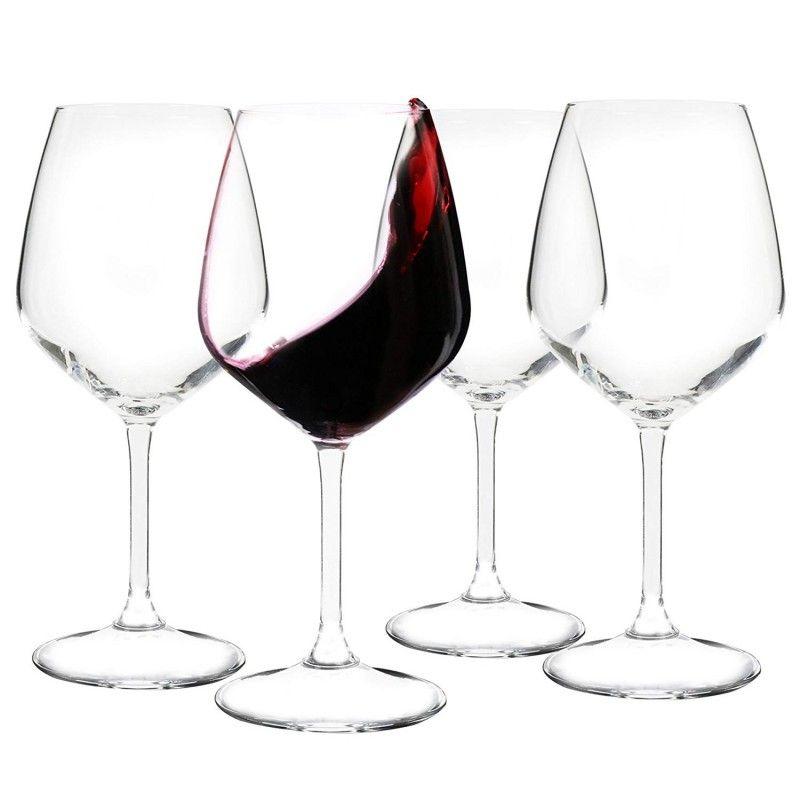 Calice Vinho Tinto 53cl Restaurant