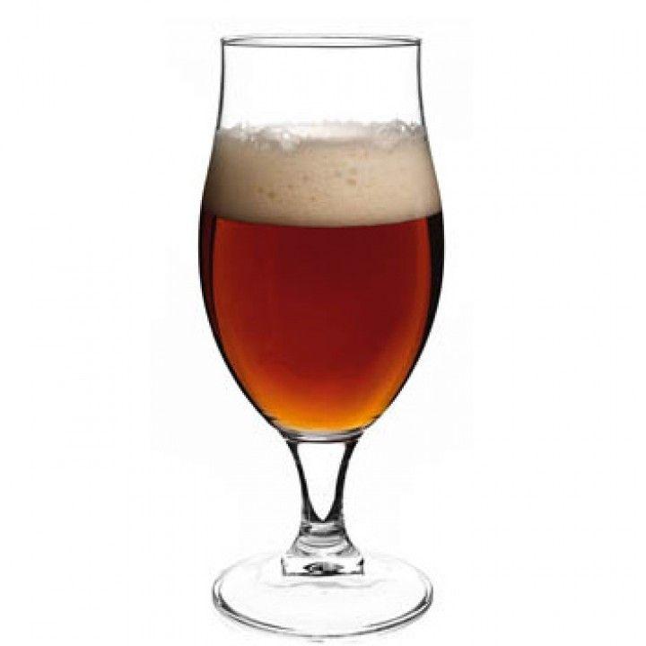Calic/Cervej 0,2 C/Marc Execut