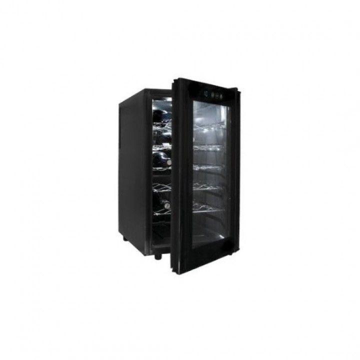 Armario Refrigerador 18g 69171