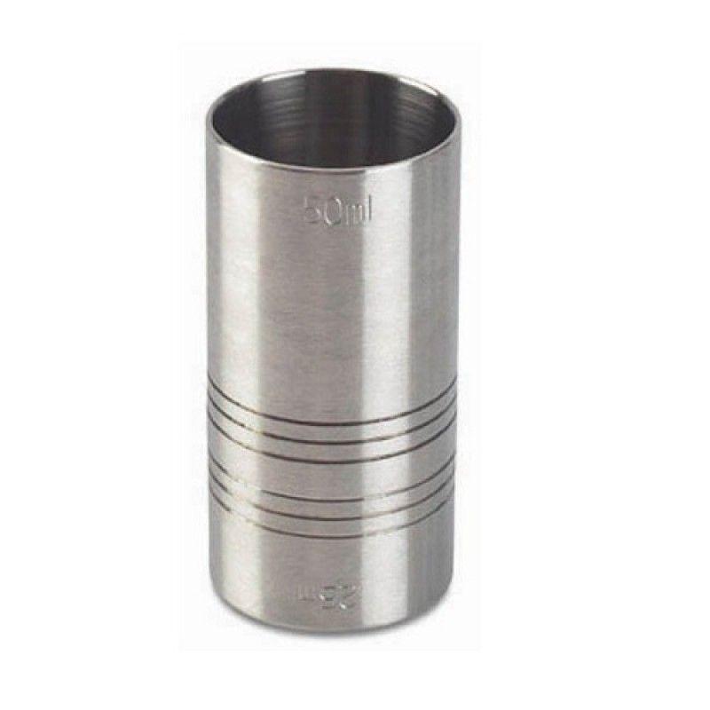 MEASURE 25/50ML DSTM0051