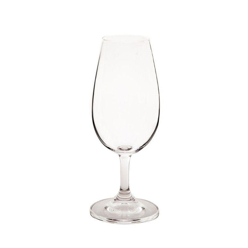 TASTING GLASS 21CL