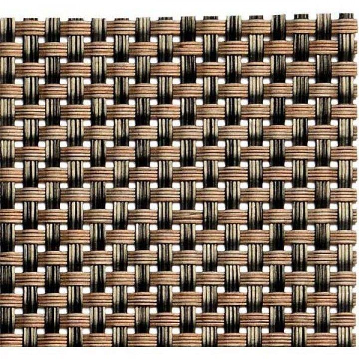 Individual 45x33 Beige/Cast. 60019