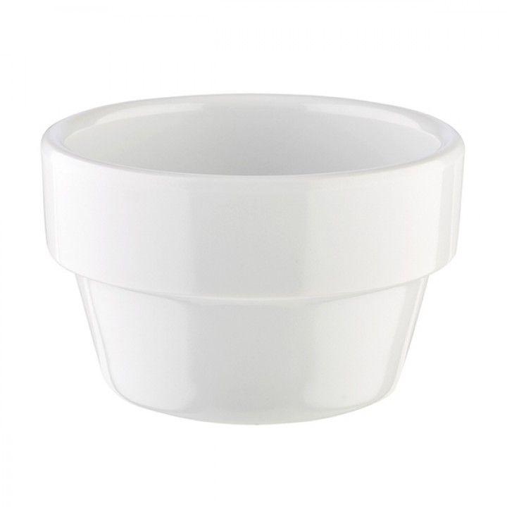 Taca 6cm Br Flower Pot 84470