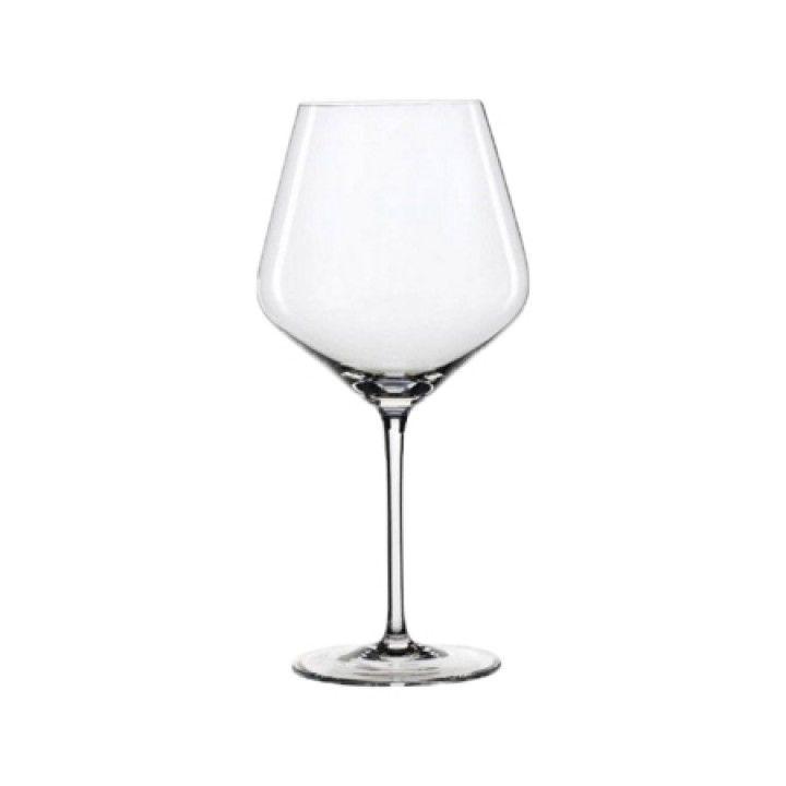 Calice Burgundy 4678000