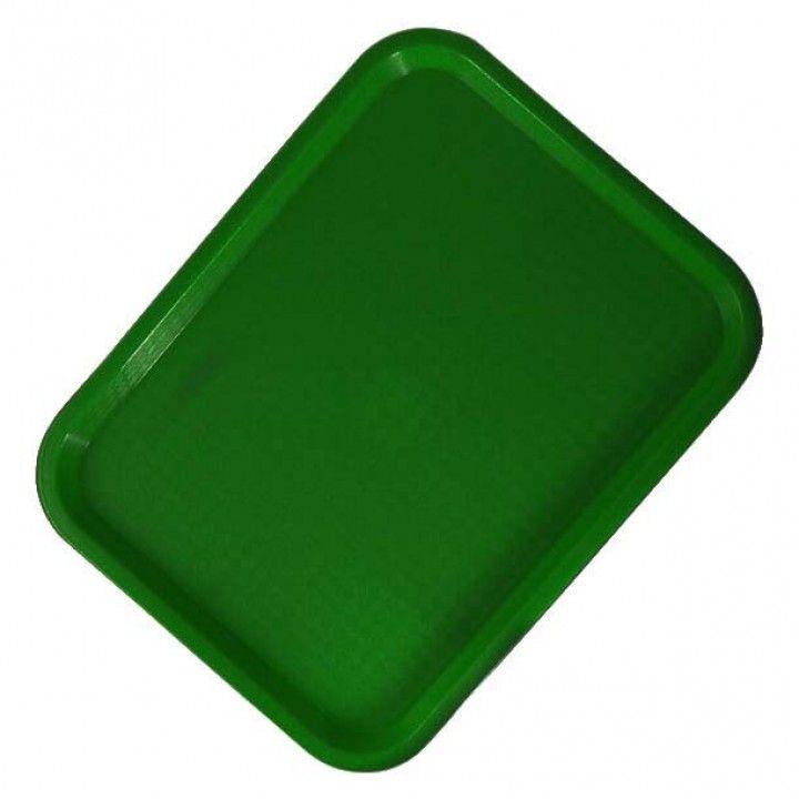 Tabuleiro 350x270 Verde Ff3426/G