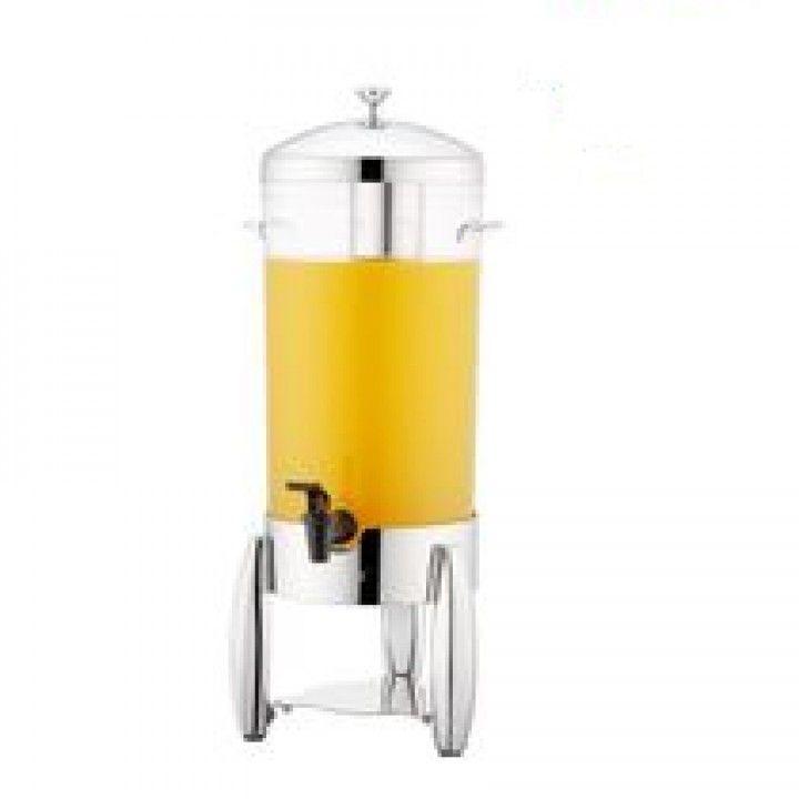 Dispensador Bebidas 7l U17-1000