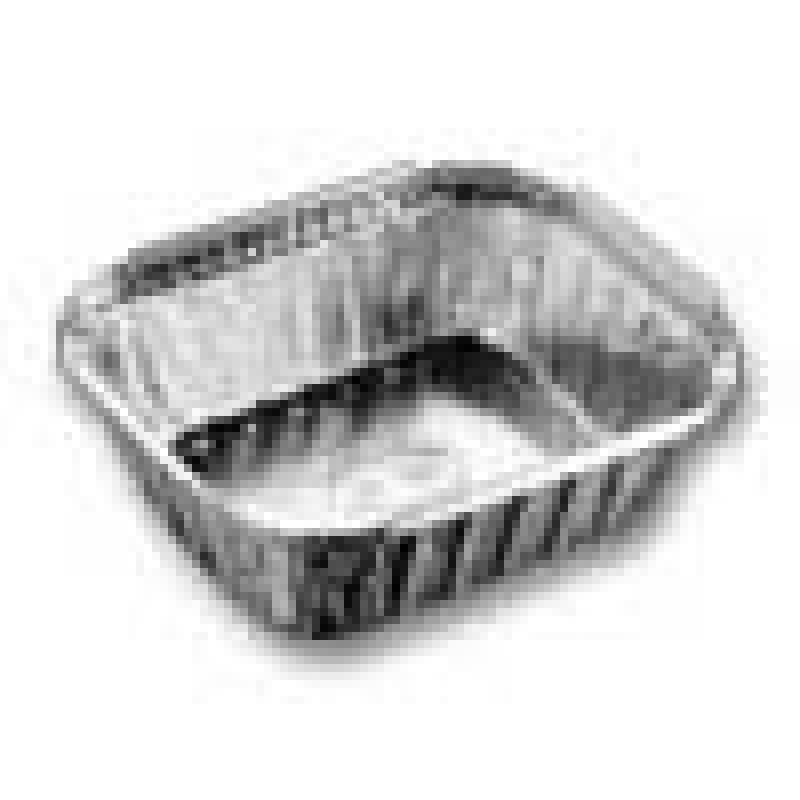 Conjunto 100 Caixas Aluminio 50cl