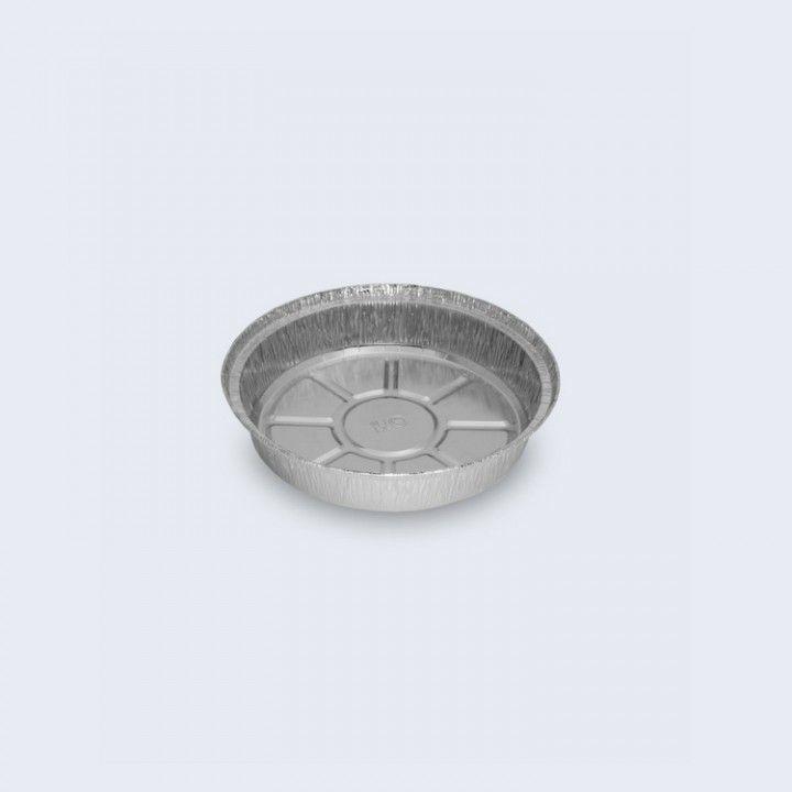 100 caixas Aluminio 98cll
