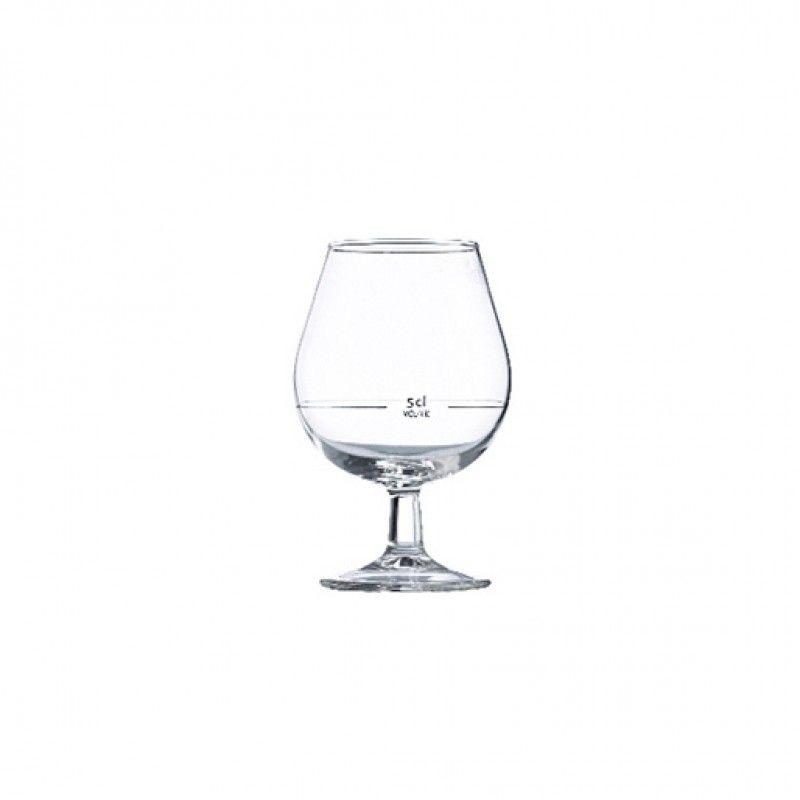 Bal/Cognac 15claf.5 / 2684/15/3009