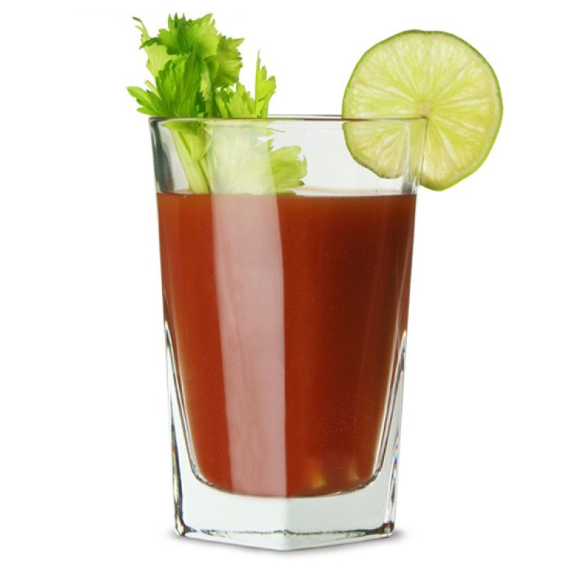 Copo 41cl Inverness Beverage R933185d