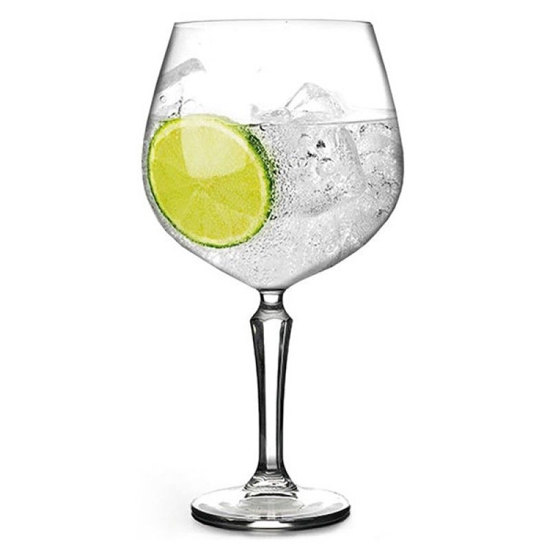 Calice 58cl Spksy G&T 602104