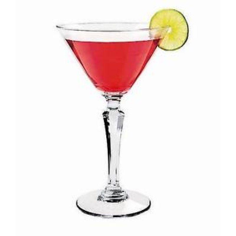 Calice Martini 19.3cl Spksy R601404d