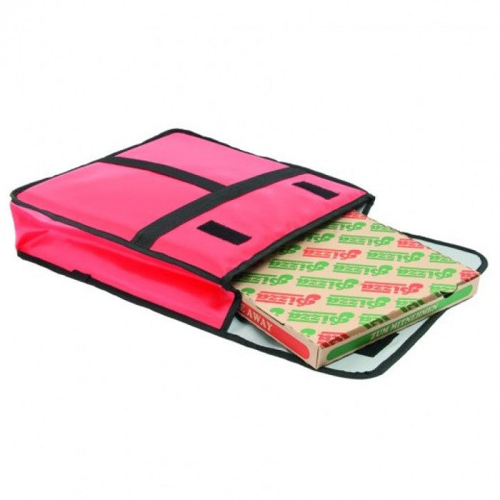Bolsa P/Pizza 50cm 148.98