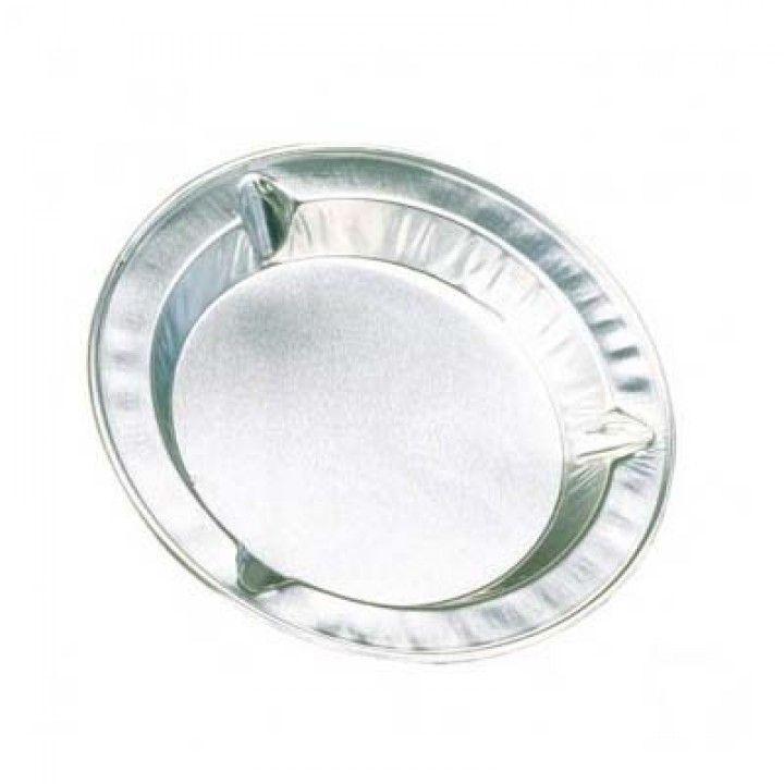 Cj.100 Cinzeiros Aluminio 135.99