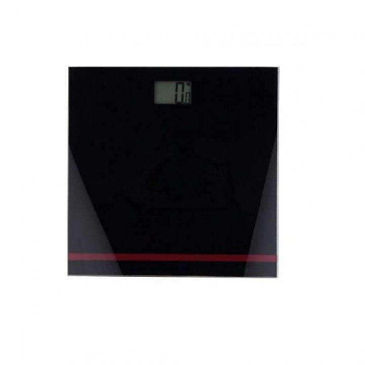 Balança WC Sh-6637