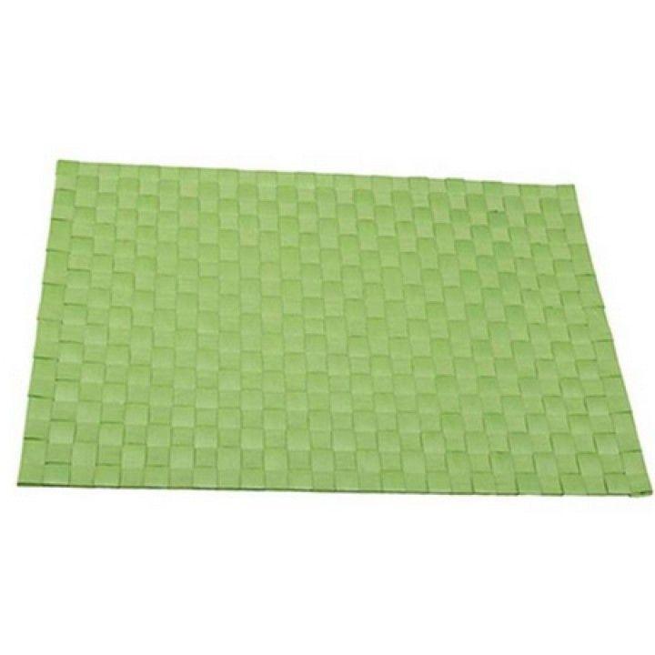 Individual 30x45 Pol. Verde Rb-9603-Gr