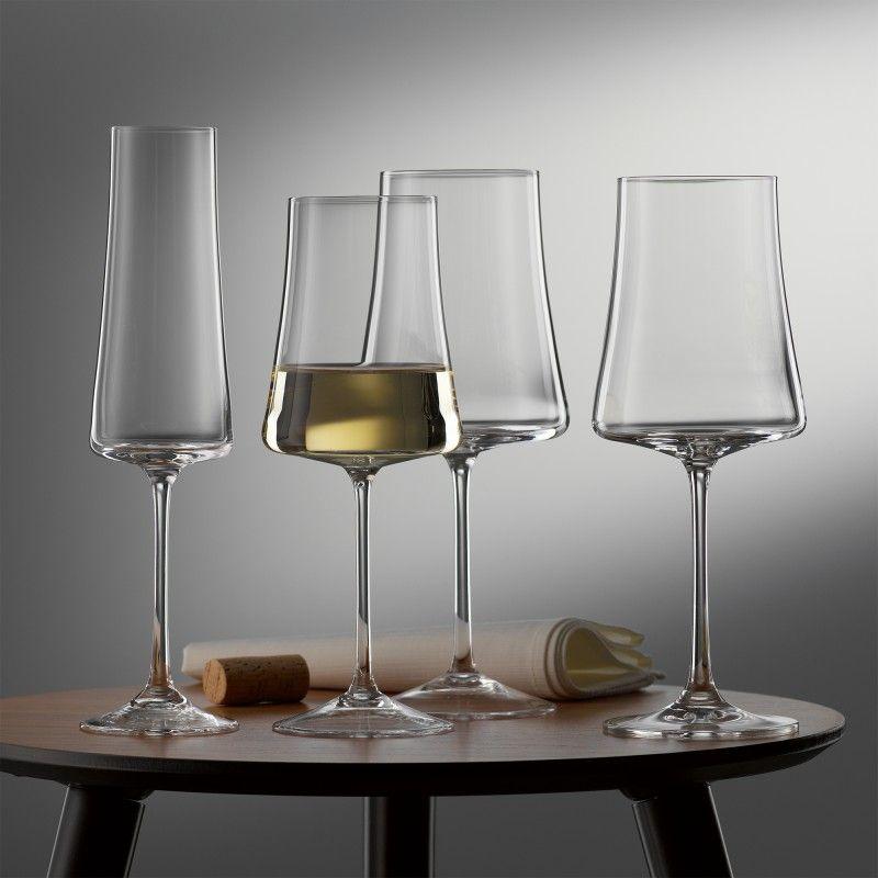XTRA GLASS 36CL 40862