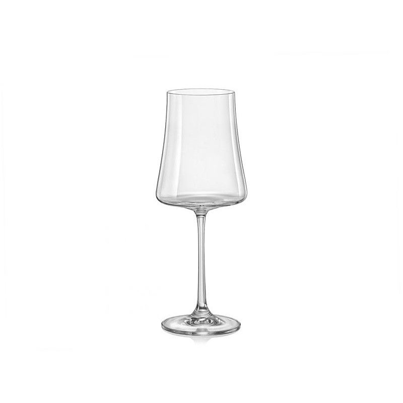XTRA GLASS 36CL 40862