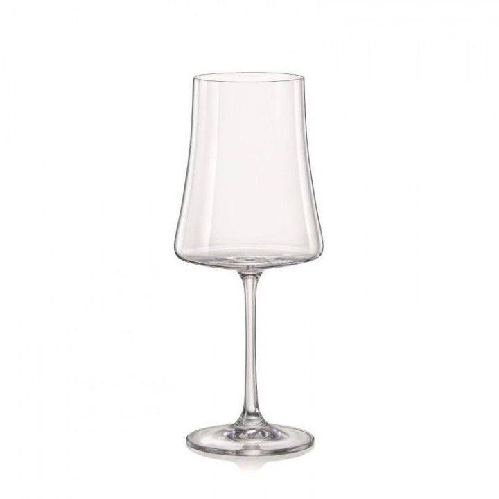 XTRA GLASS 56CL 40862