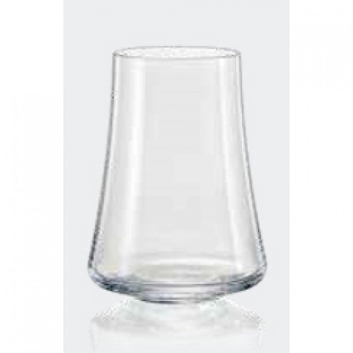 XTRA GLASS 56CL 40862