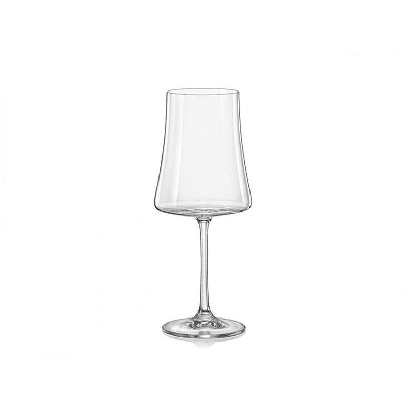 XTRA GLASS 46CL 40862