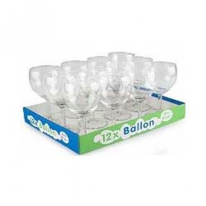 Calice Ballon 25cl