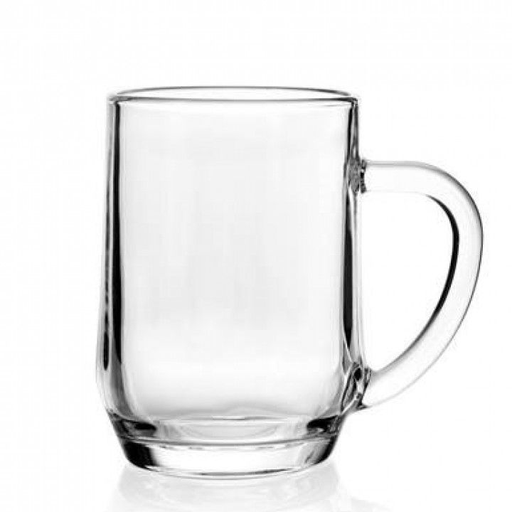 Caneca   28cl          Haworth Lum
