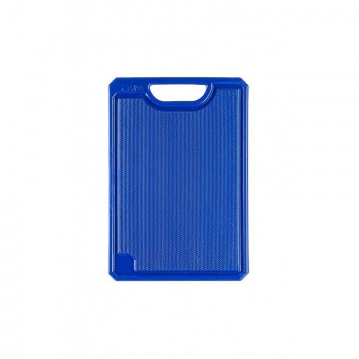 Tabua Cozinha Azul 810