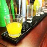 Tapete Bar 4-019 67x8cm