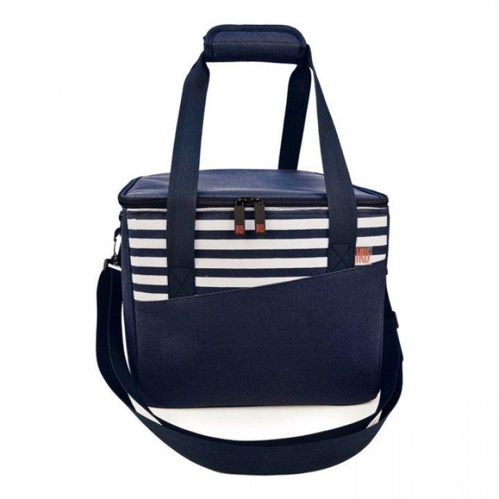 Saco Termico Sailor Azul 17l 9165-T