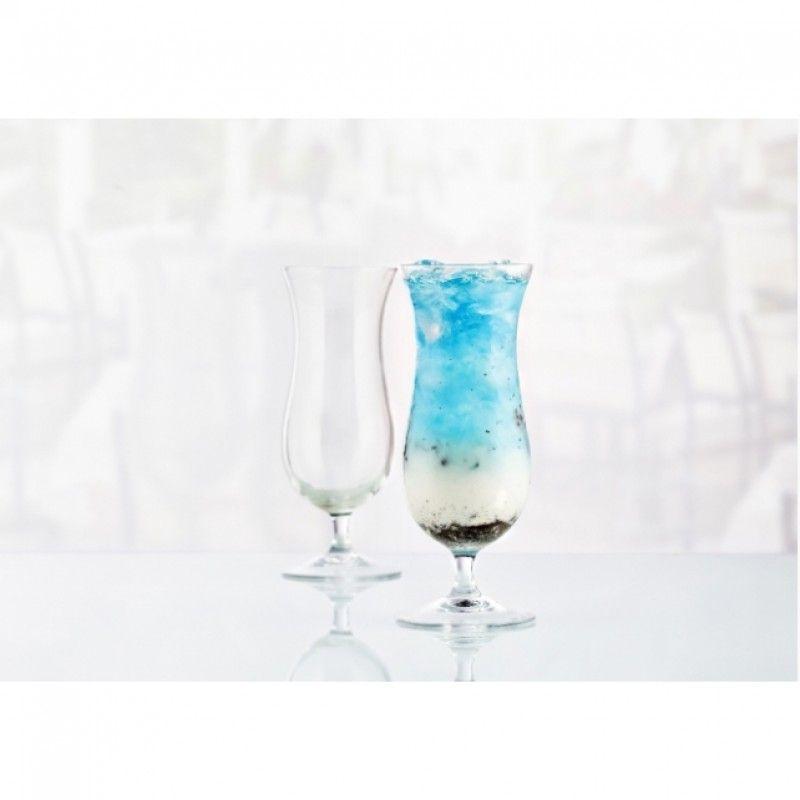 Calice 47cl Blue Hawai V106540