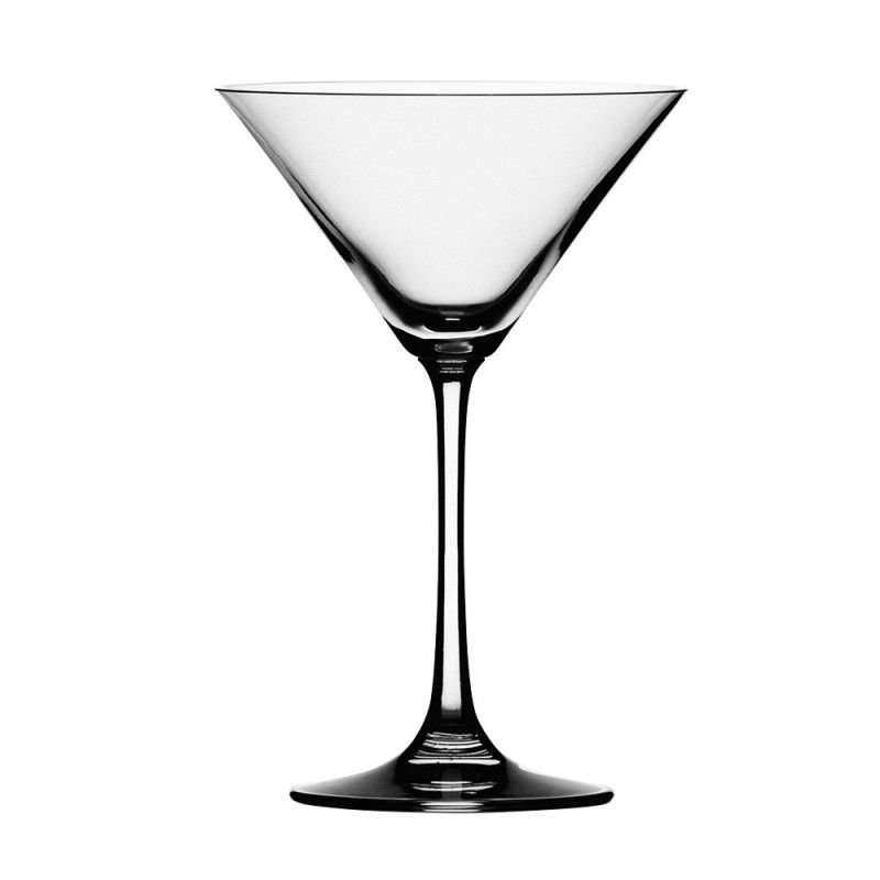 Calice Cocktail 22.5cl Vo747