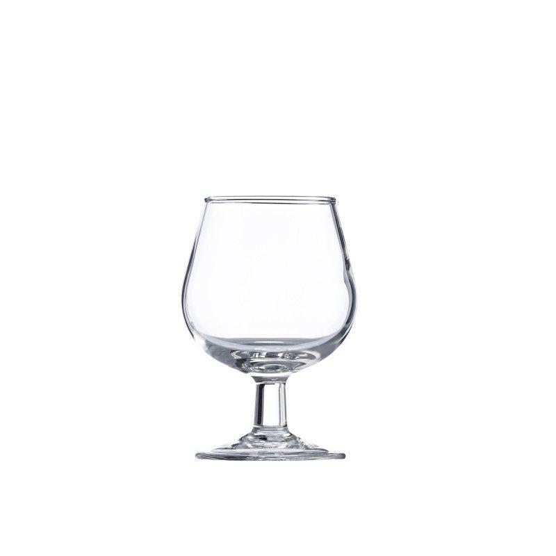 Calice Cognac Aferido