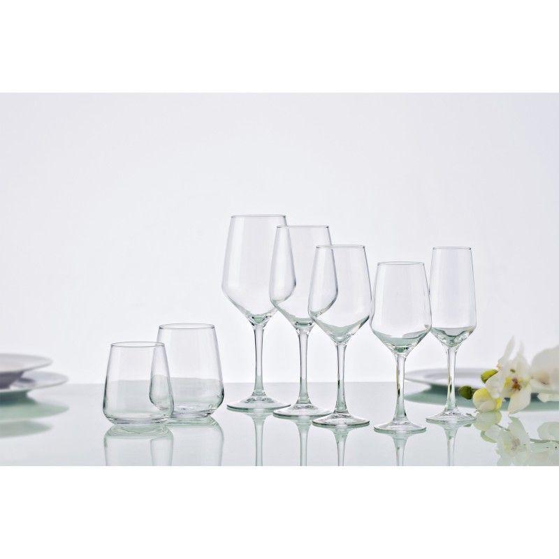 MENCIA GLASS 31CL