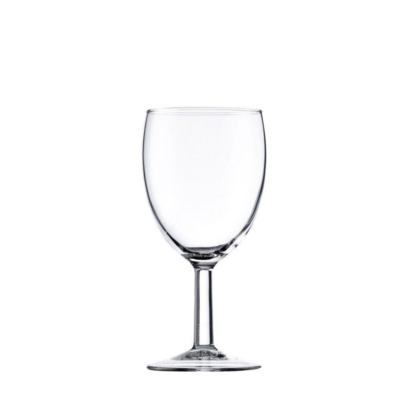 AIREN GLASS 23CL