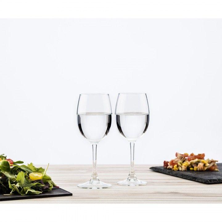 Calice 58 Pinot