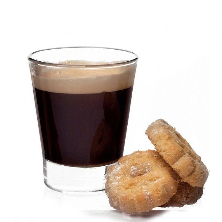 Copo Cafe             Caffeino