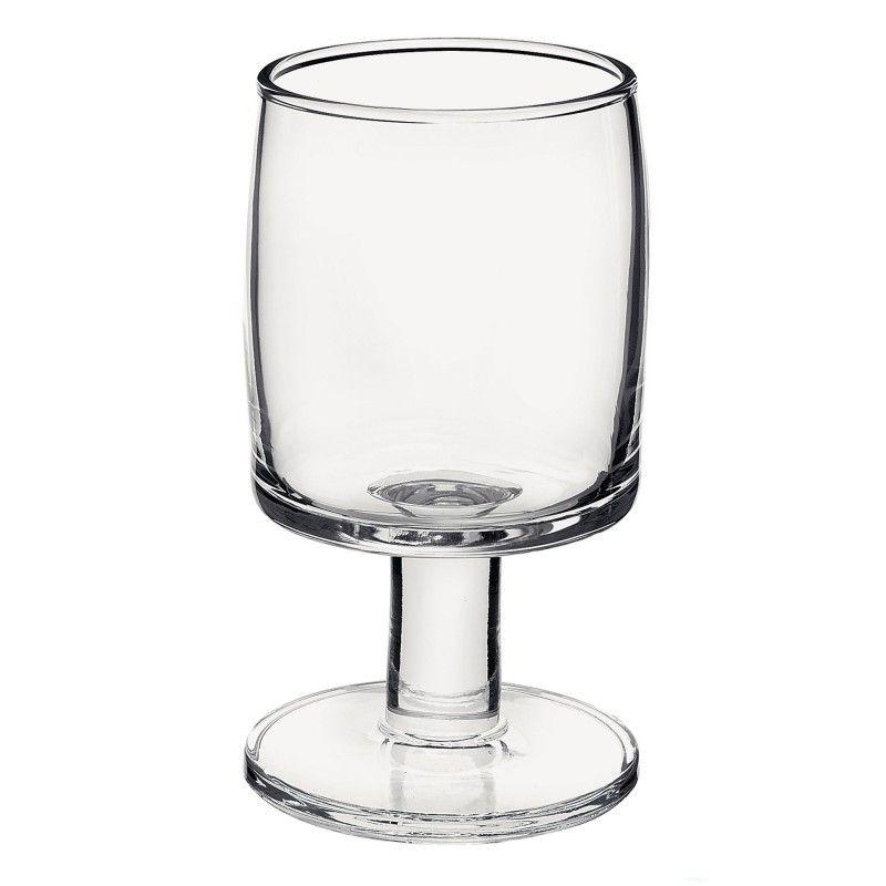 Calice Vinho Tinto 18 Astoria R12