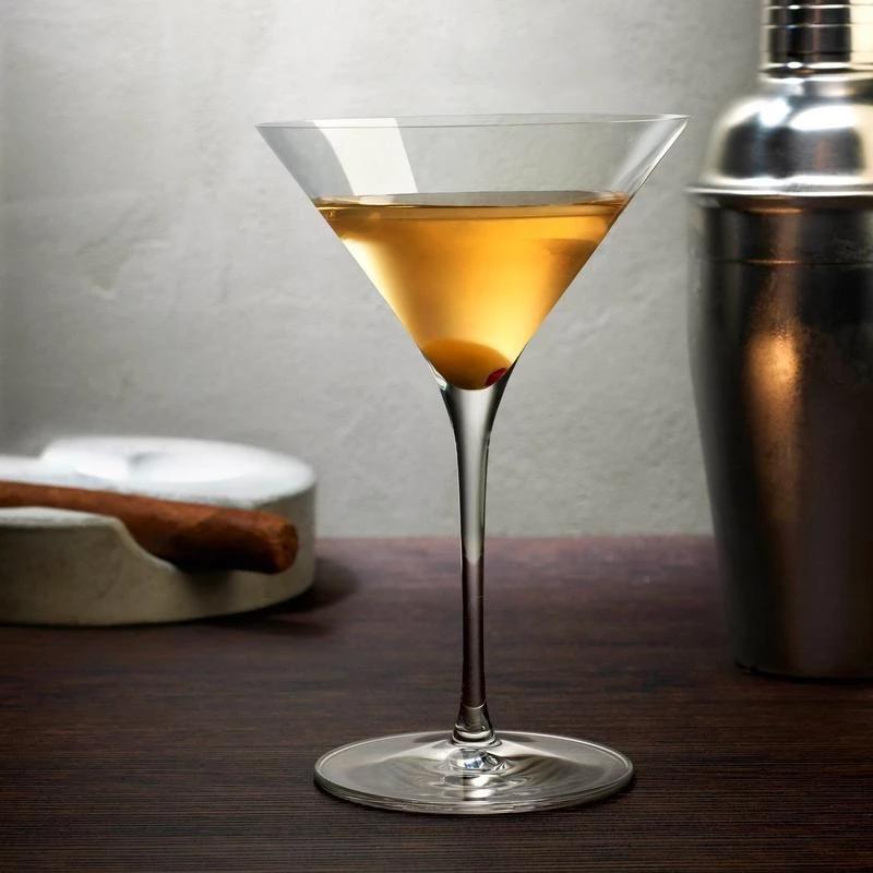 Taça Cocktail 24,5cl Ypsilon