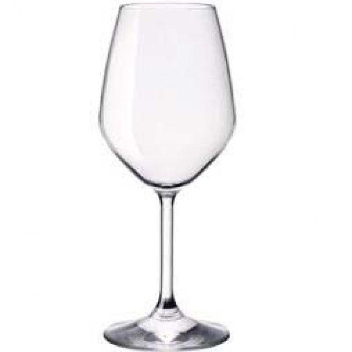 Calice Vinho Branco Restaurant