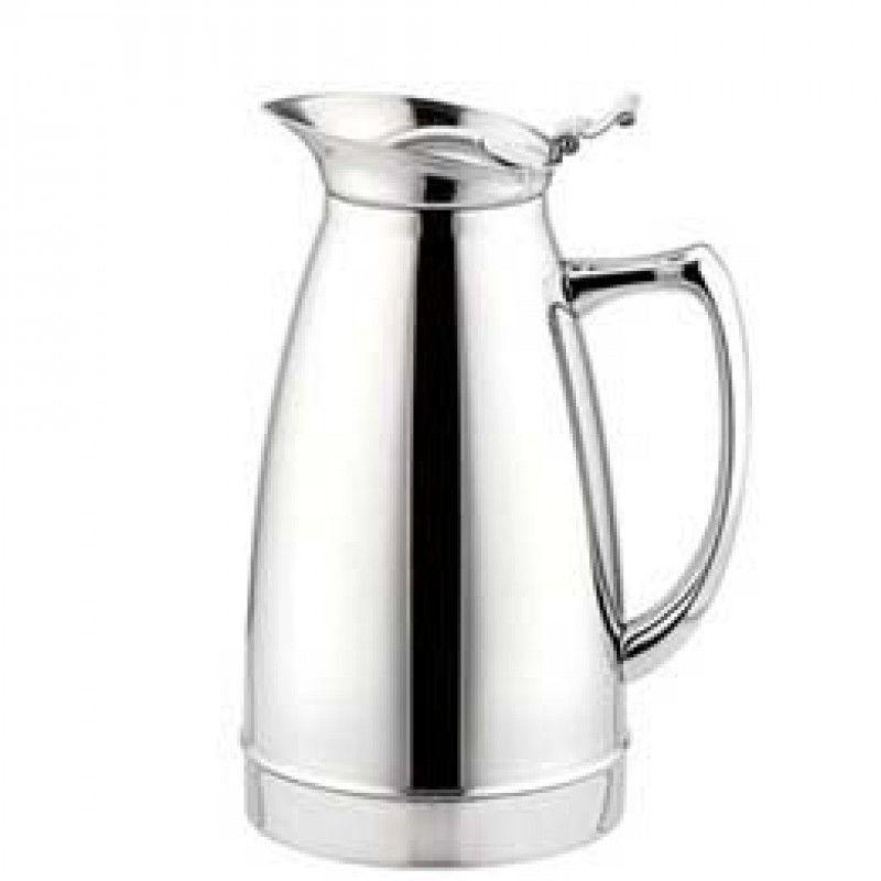 Cafeteira inox 0.75lt mvp750s