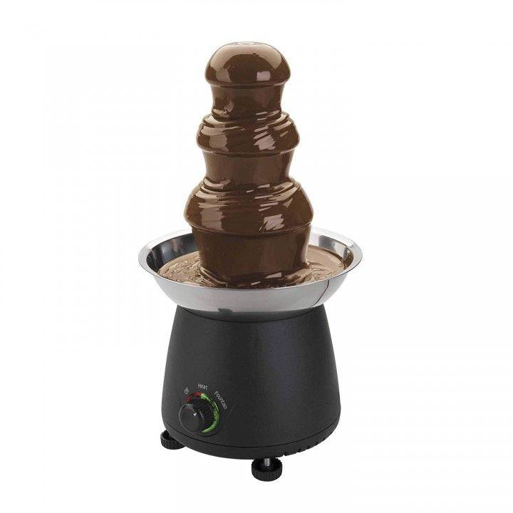 Fonte Chocolate 69318