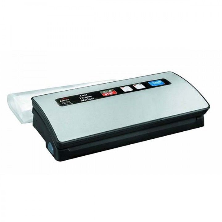 Maquina Vacuo Luxe 120w 69151