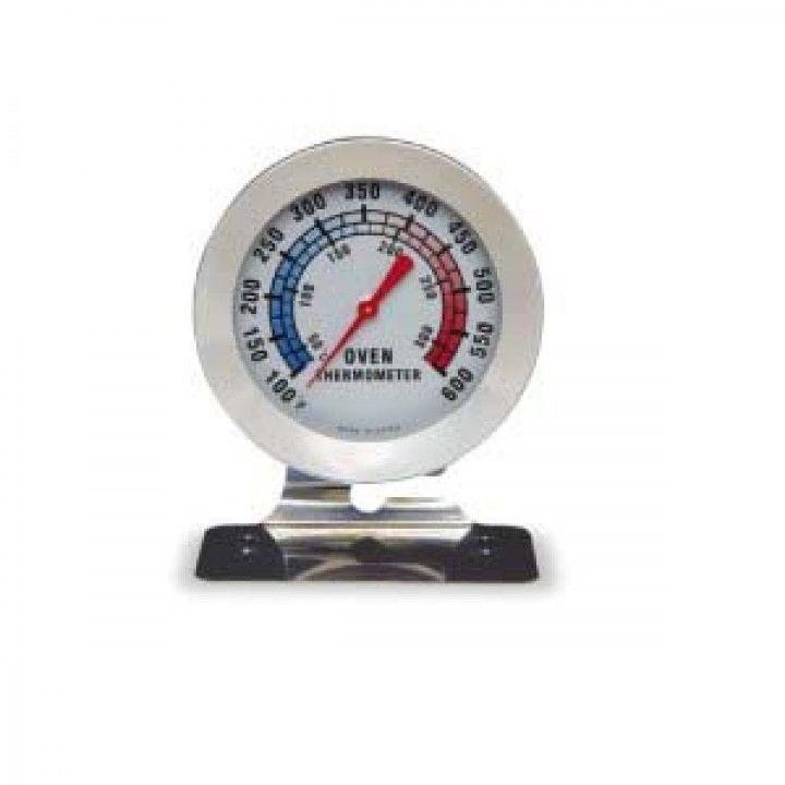 Termometro P/Forno 62454