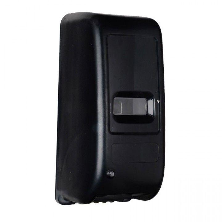 Dispensador Gel/Sabao 1l Br Wyt-698